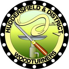 Huddersfield And District Woodturners